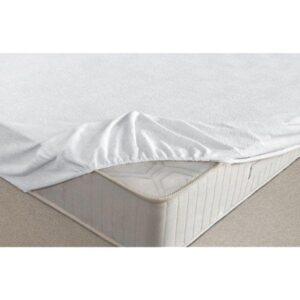 Мембранная ткань для наматрасников купить плотная ткань парусина купить