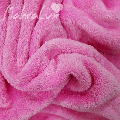Купить велсофт ткань в интернет магазине в розницу фланель суровая купить