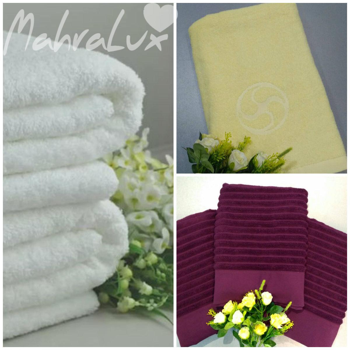 Заказывать полотенца для гостиниц