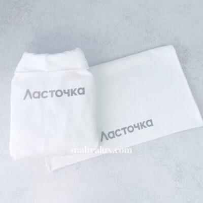 Текстиль для яхт / пошив и брендирование