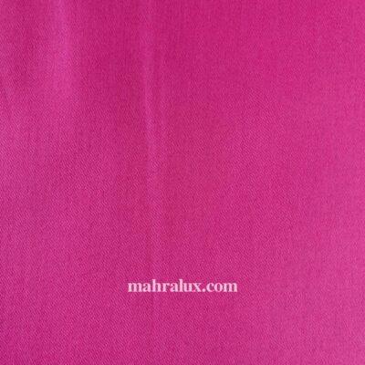 Сатин Ярко-розовый цикламен (Турция)
