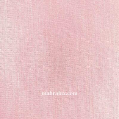 Сатин розовый королевский (Турция)